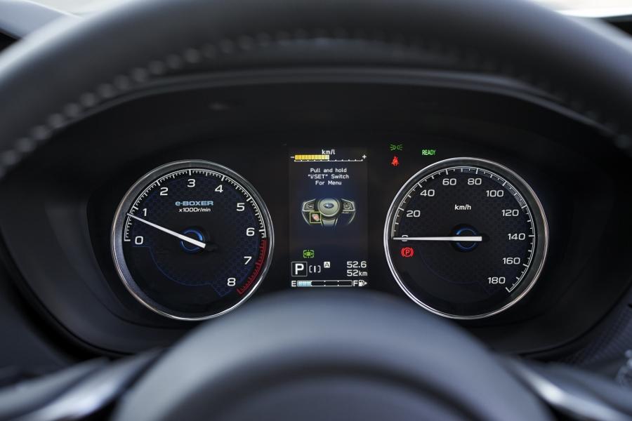 Xe-hybrid-Subaru-Forester-e-Boxer-2019-anh-20