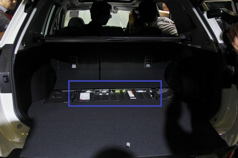 Xe-hybrid-Subaru-Forester-e-Boxer-2019-anh-9