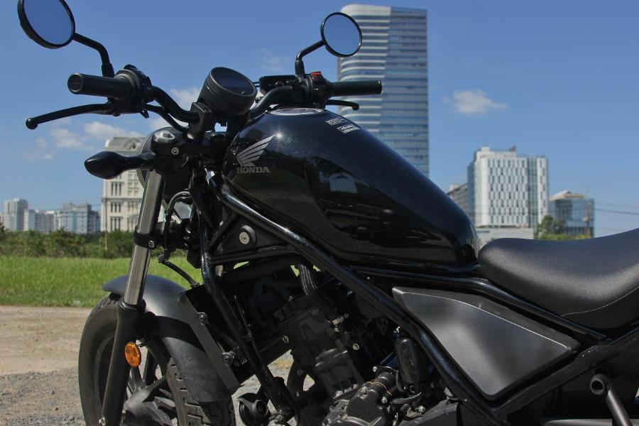 Honda-Rebel-300-2019-anh-4