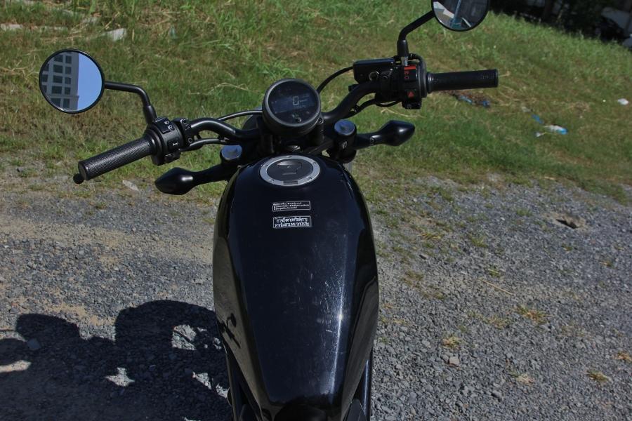 Honda-Rebel-300-2019-anh-5