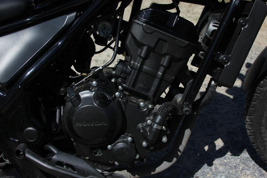 Honda-Rebel-300-2019-anh-9