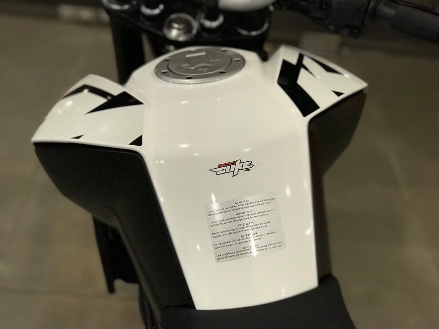 KTM-Duke-200-2019-anh-5