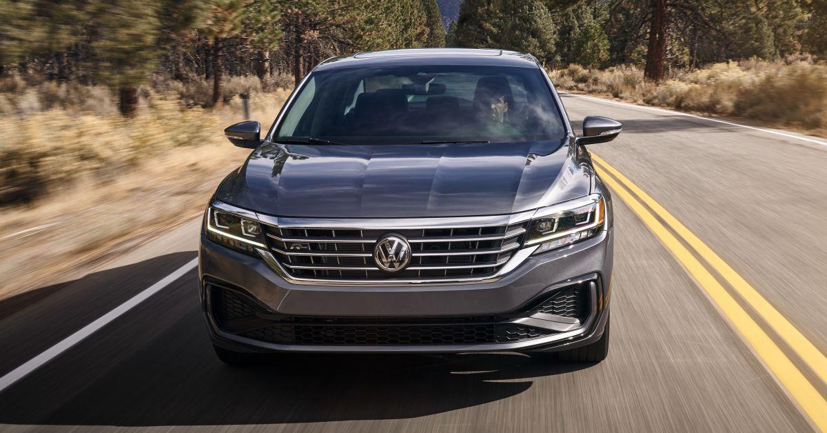 Volkswagen-Passat-2020-anh-2