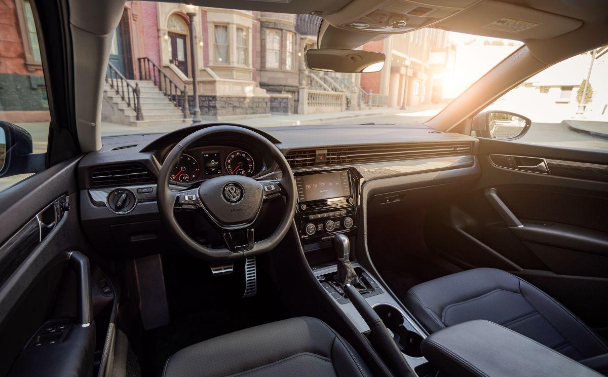 Volkswagen-Passat-2020-anh-5