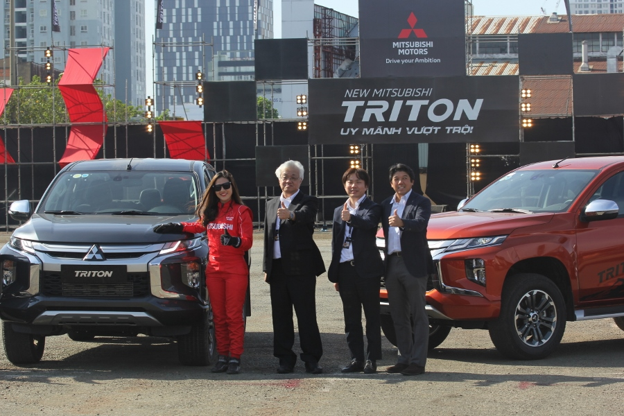 Trai-nghiem-Mitsubishi-Triton-2019-tai-TP-HCM-anh-21