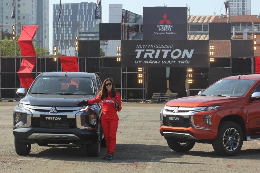 Trai-nghiem-Mitsubishi-Triton-2019-tai-TP-HCM-anh-22