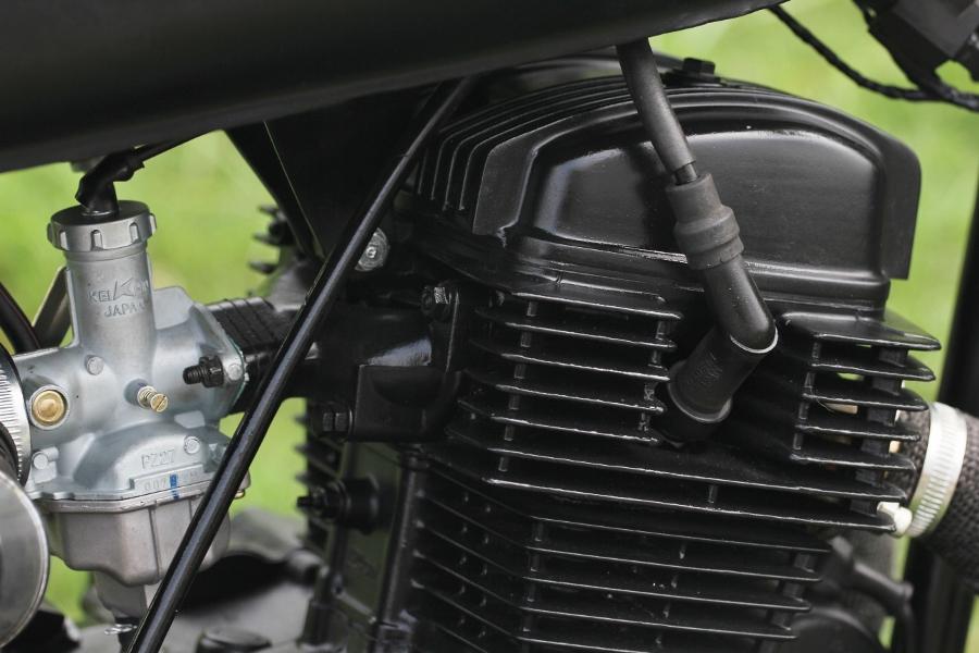 Honda-CD125-do-Cafe-Racer-anh-15