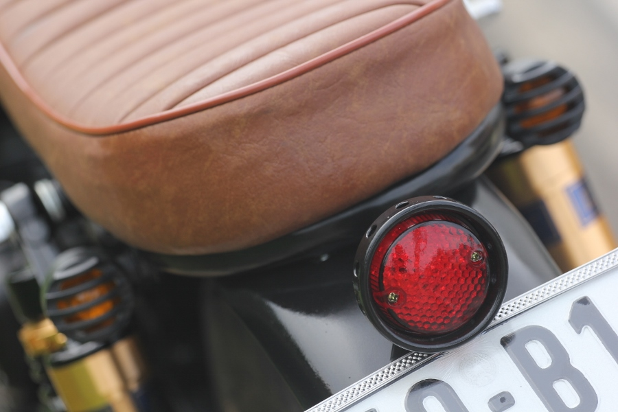 Honda-CD125-do-Cafe-Racer-anh-20