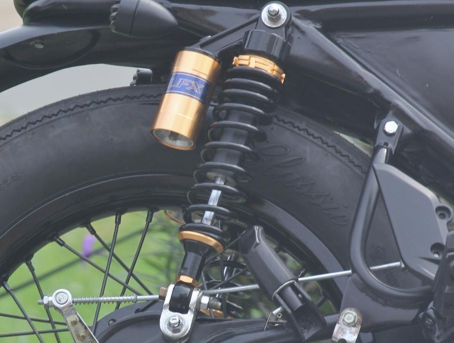 Honda-CD125-do-Cafe-Racer-anh-9