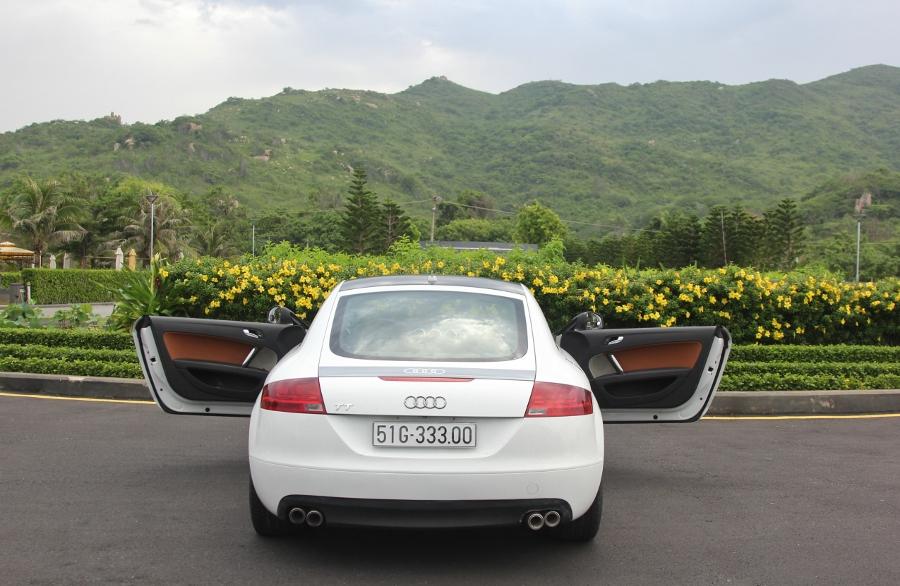 Cam-nhan-lai-Audi-TT-anh-11