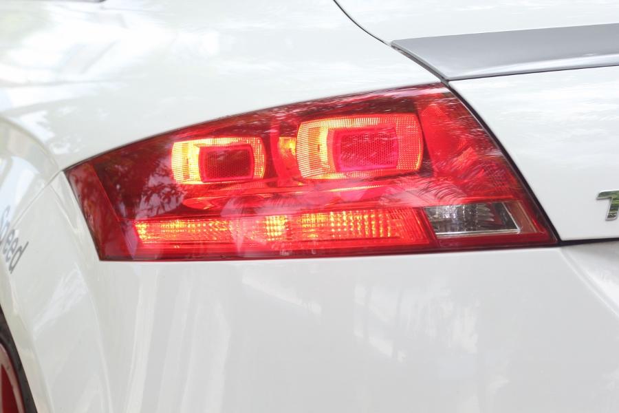 Cam-nhan-lai-Audi-TT-anh-21
