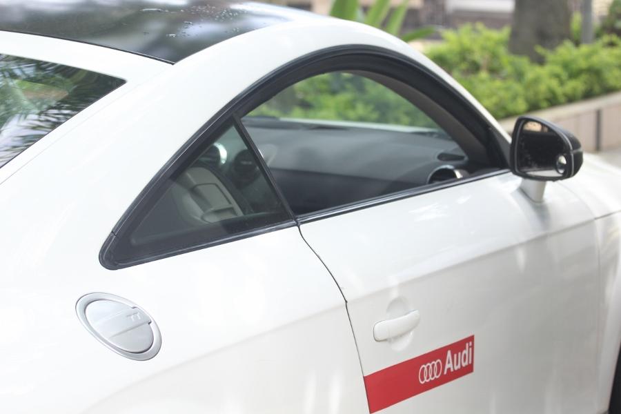 Cam-nhan-lai-Audi-TT-anh-22
