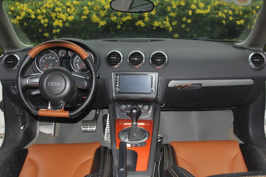 Cam-nhan-lai-Audi-TT-anh-23