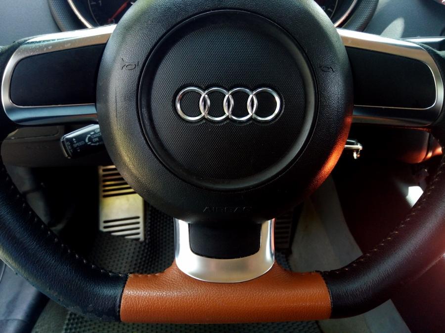 Cam-nhan-lai-Audi-TT-anh-25
