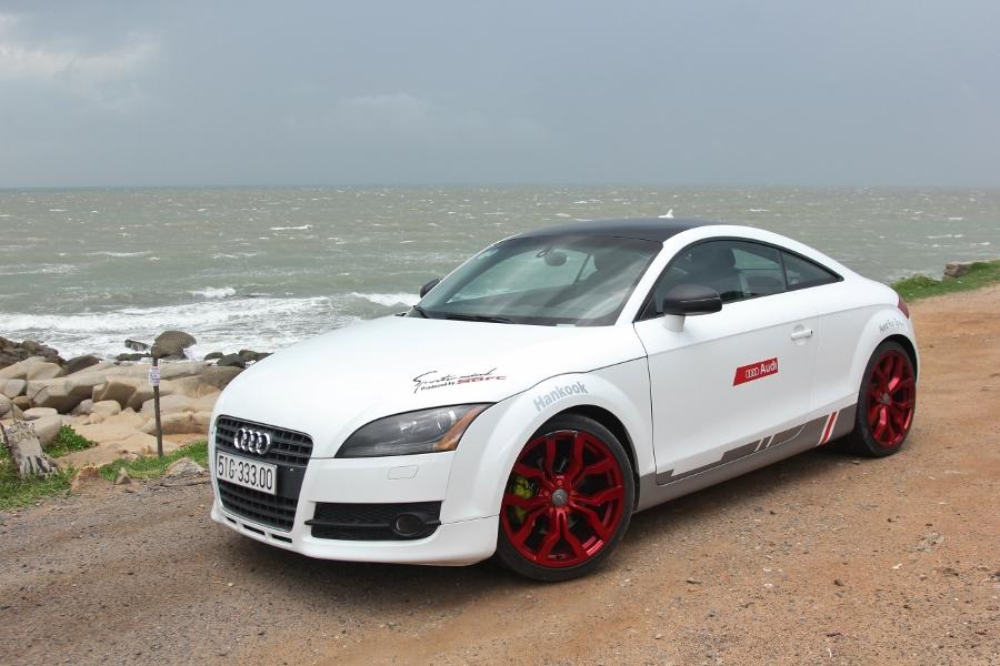 Cam-nhan-lai-Audi-TT-anh-3