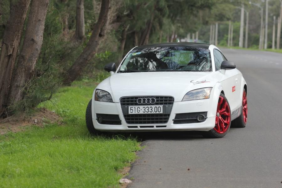 Cam-nhan-lai-Audi-TT-anh-5