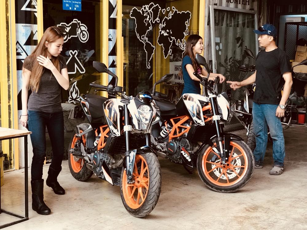 Phuot-xuan-2019-anh-24