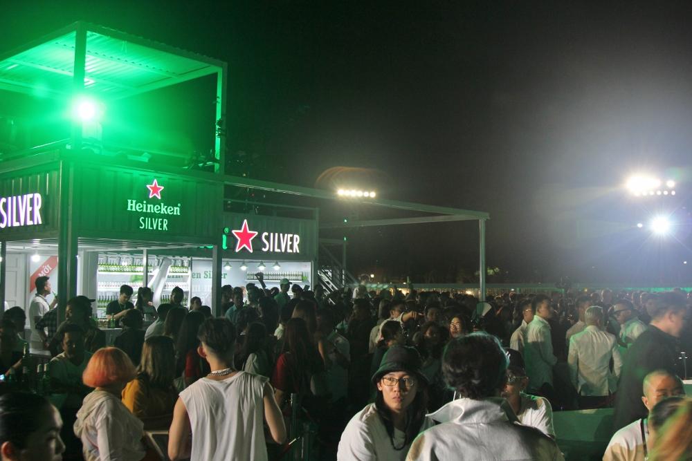 Ra-mat-Heineken-Silver-anh-2
