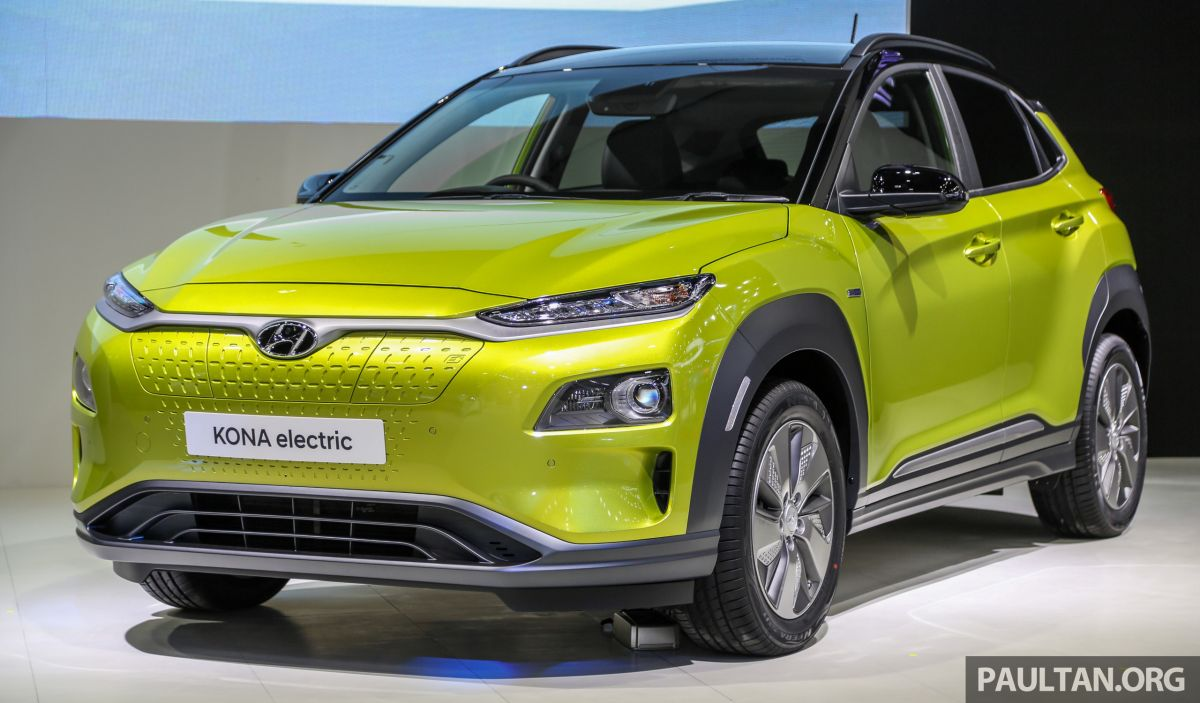 Hyundai-Kona-Electric-BIMS-2019-anh-1