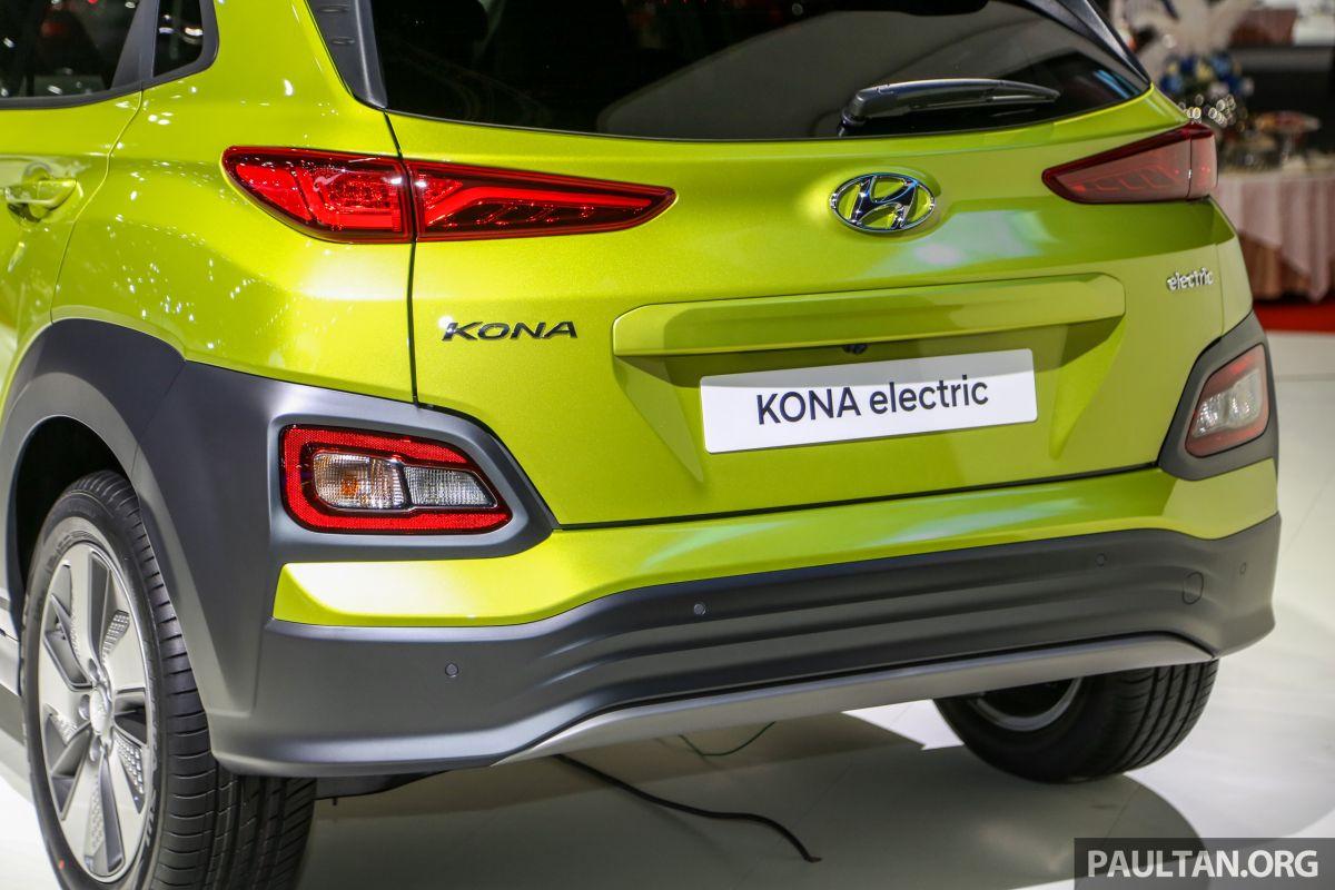 Hyundai-Kona-Electric-BIMS-2019-anh-10