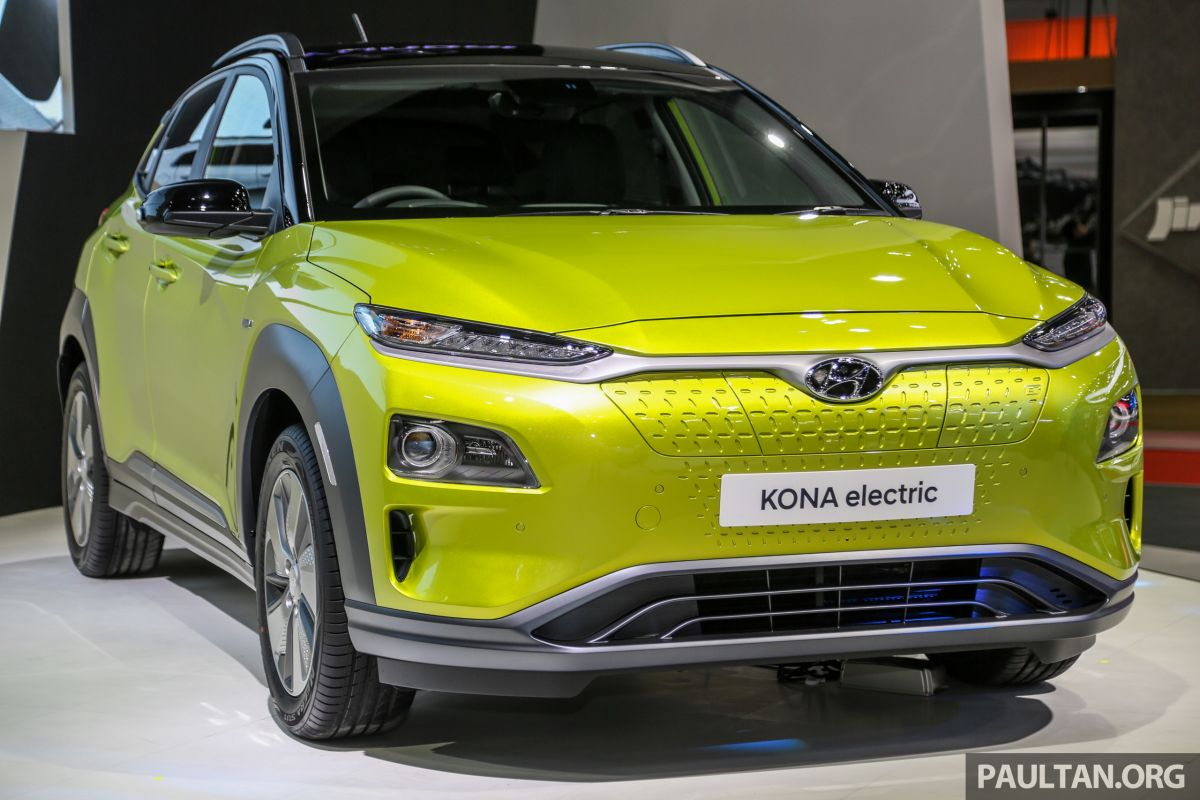 Hyundai-Kona-Electric-BIMS-2019-anh-2