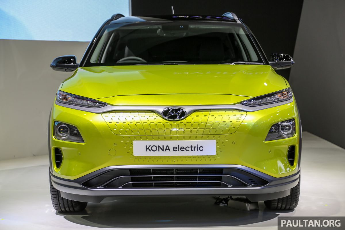 Hyundai-Kona-Electric-BIMS-2019-anh-3