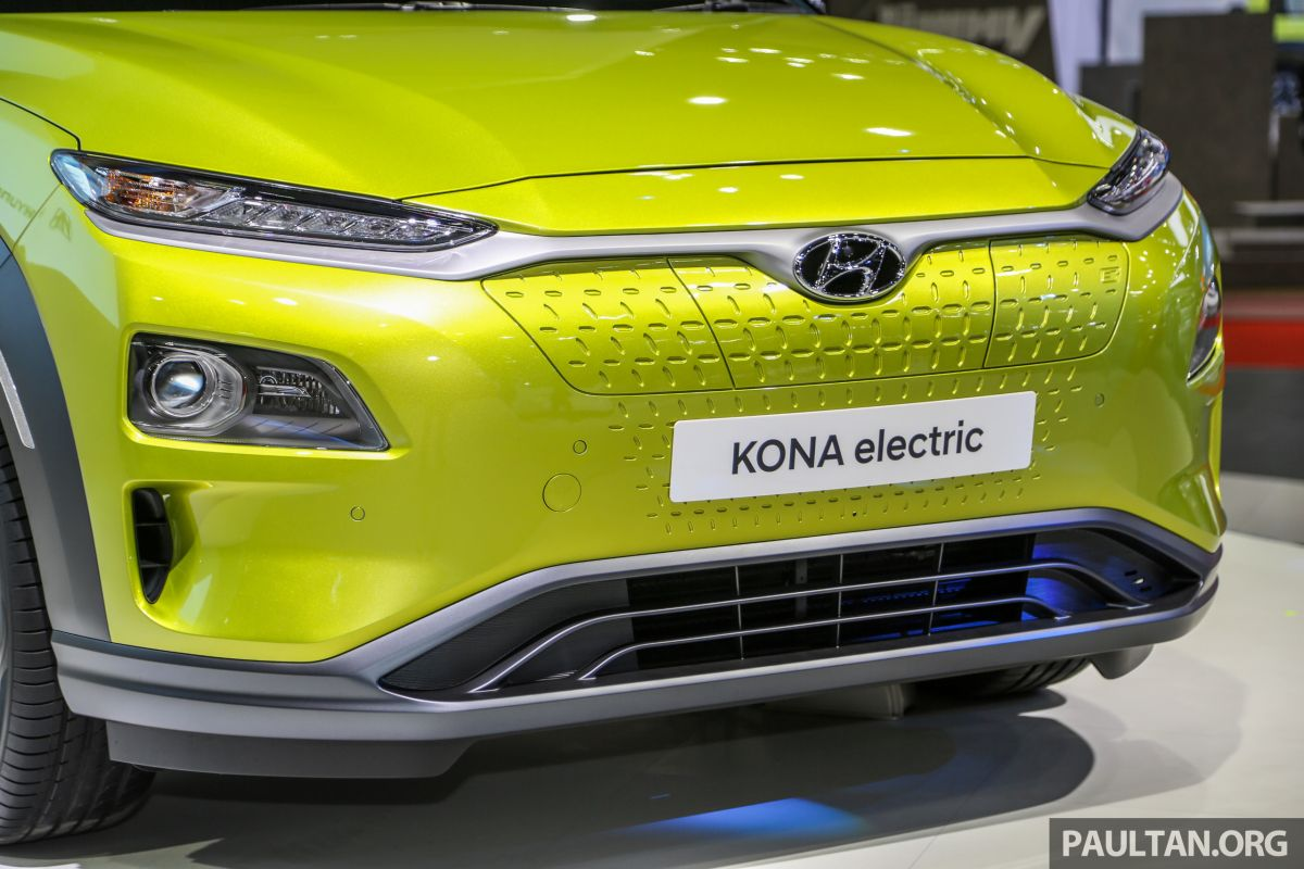Hyundai-Kona-Electric-BIMS-2019-anh-4