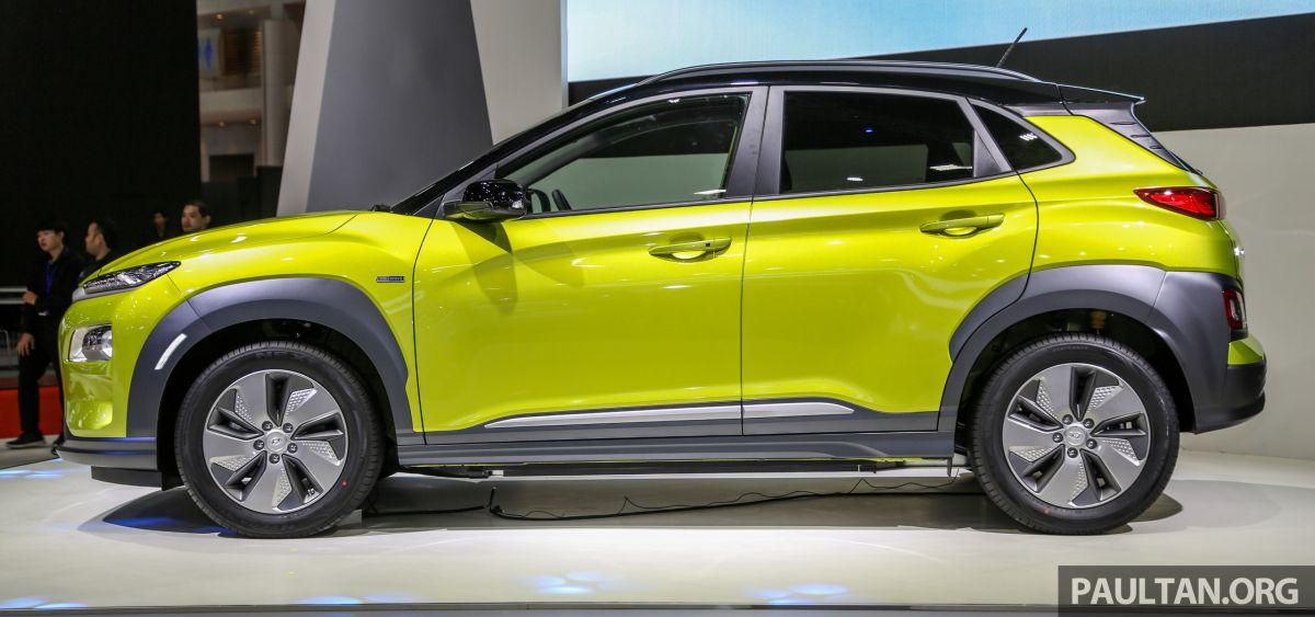 Hyundai-Kona-Electric-BIMS-2019-anh-5