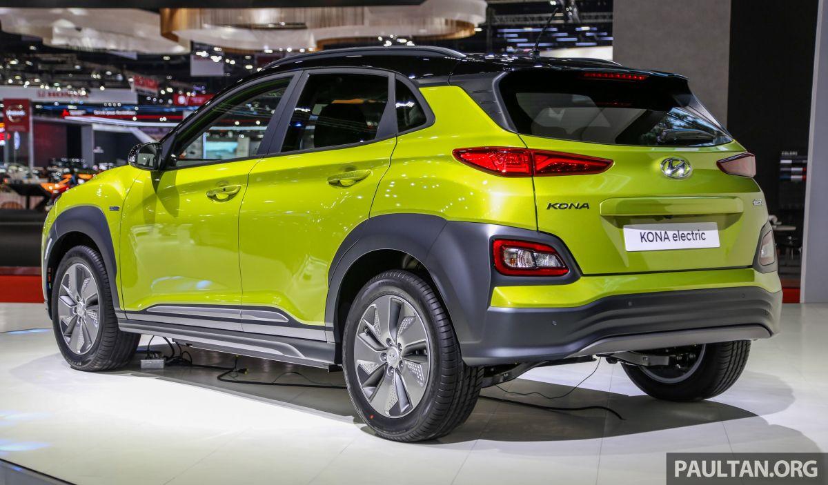 Hyundai-Kona-Electric-BIMS-2019-anh-6