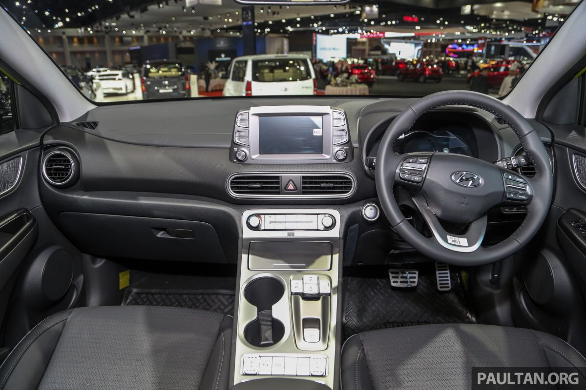 Hyundai-Kona-Electric-BIMS-2019-anh-7