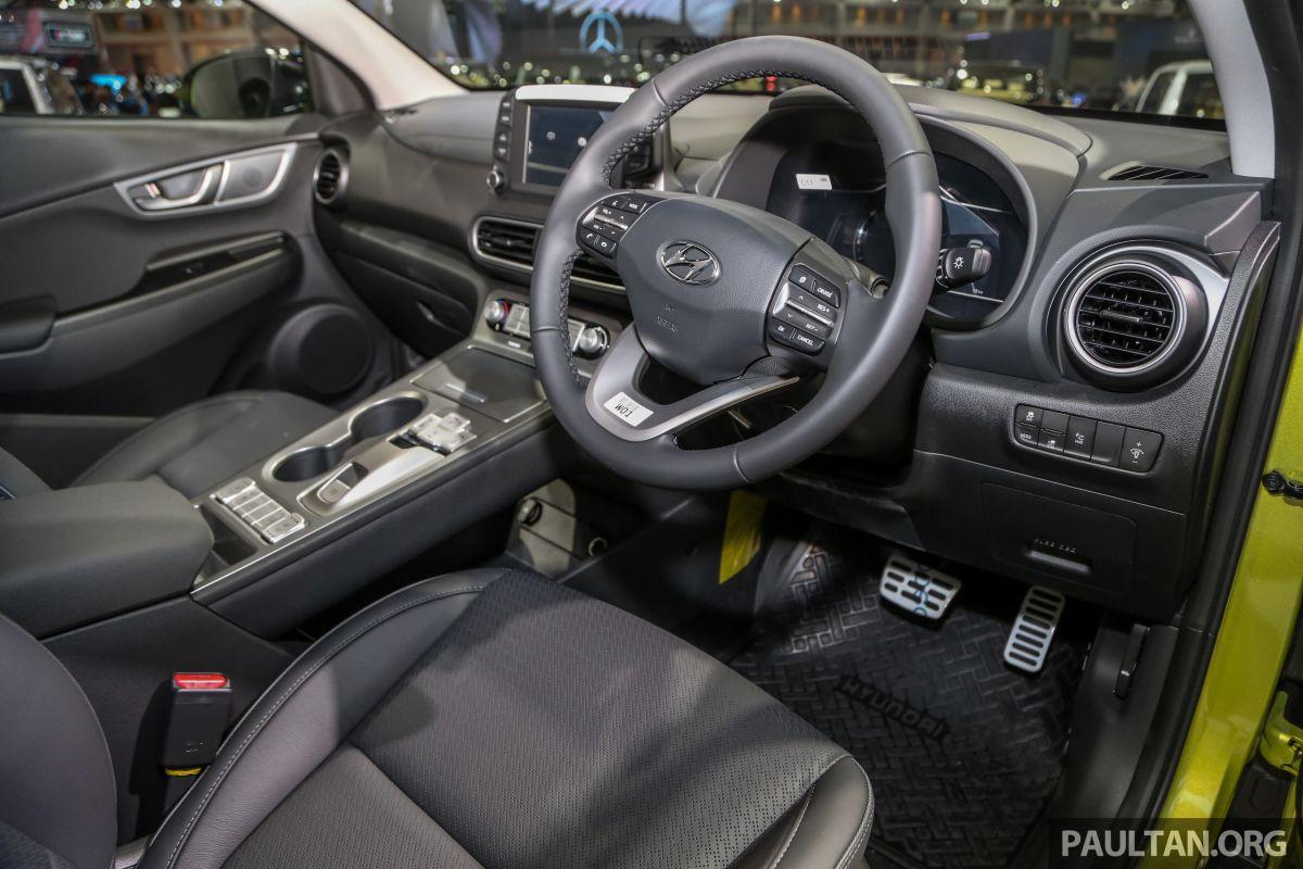 Hyundai-Kona-Electric-BIMS-2019-anh-8