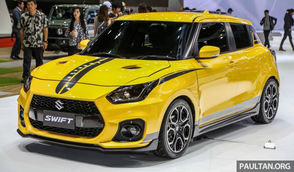 Suzuki-Swift-Sport-BIMS-2019-anh-1