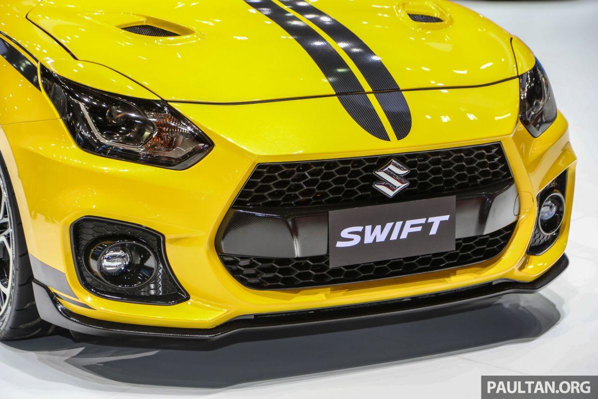 Suzuki-Swift-Sport-BIMS-2019-anh-3