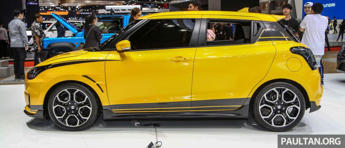 Suzuki-Swift-Sport-BIMS-2019-anh-5