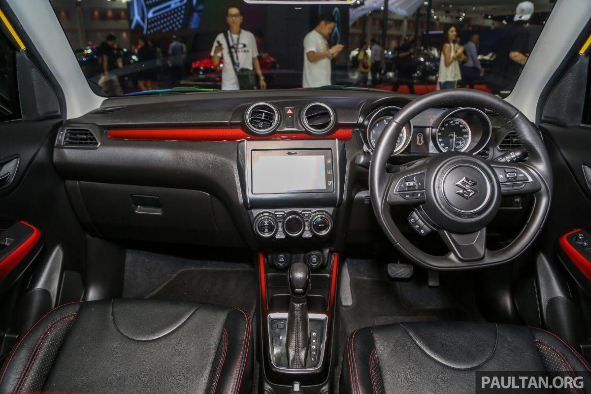 Suzuki-Swift-Sport-BIMS-2019-anh-7