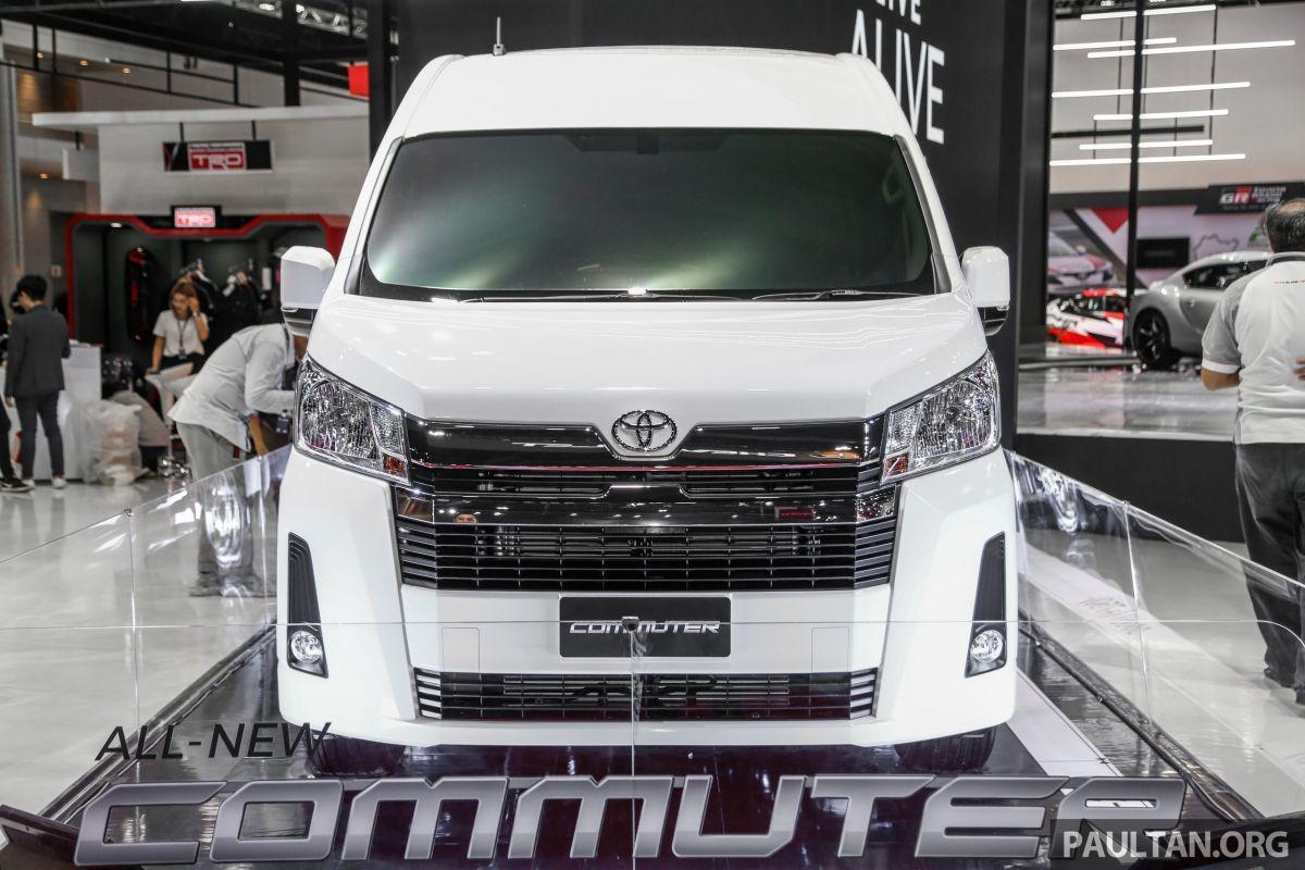 Toyota-Hiace-Commuter-BIMS-2019-anh-2