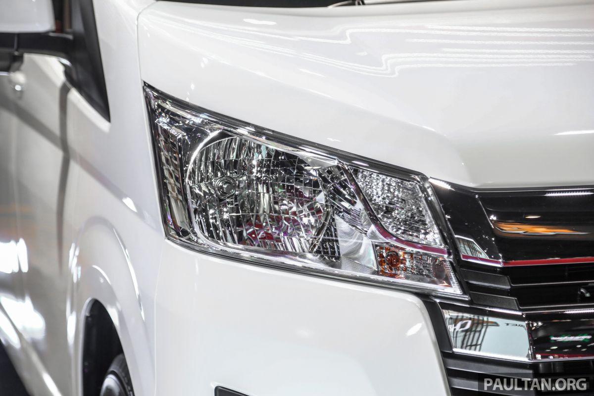 Toyota-Hiace-Commuter-BIMS-2019-anh-4