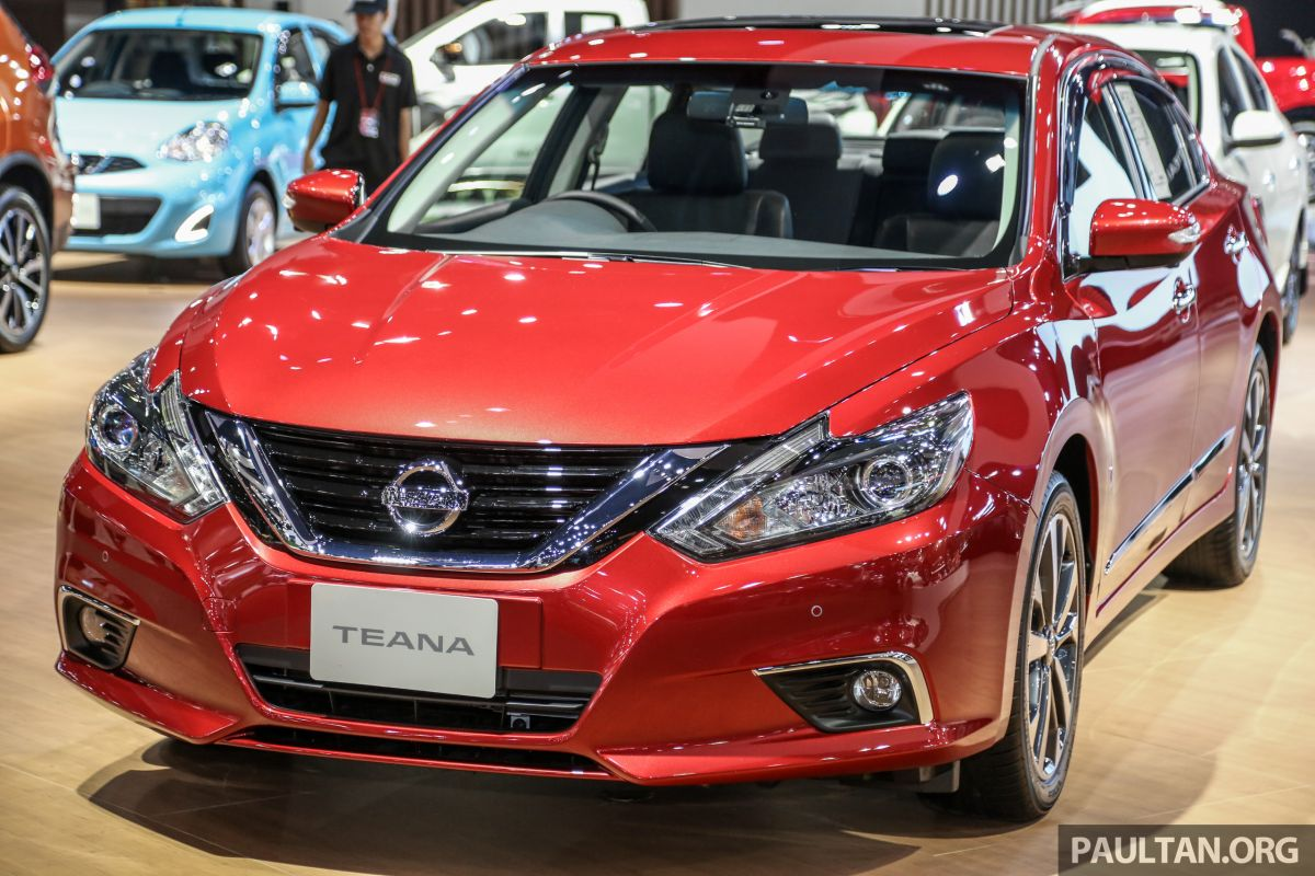 Nissan-Teana-facelift-BIMS-2019-anh-1