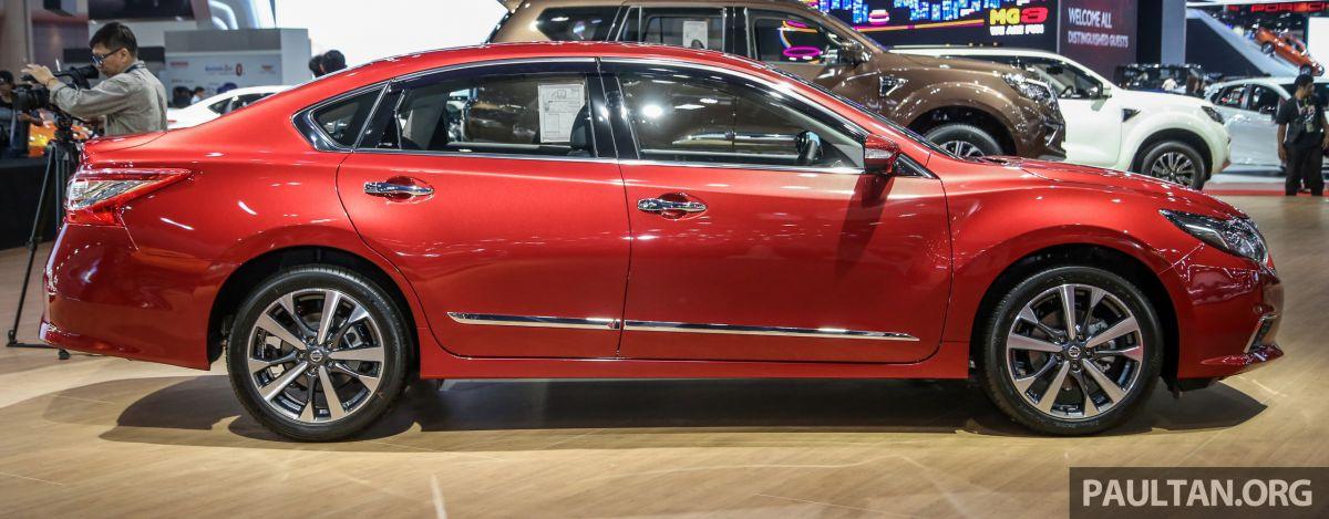 Nissan-Teana-facelift-BIMS-2019-anh-3