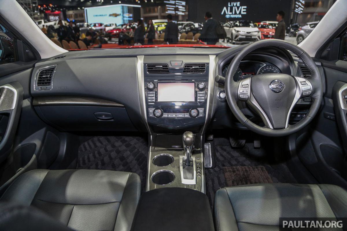 Nissan-Teana-facelift-BIMS-2019-anh-7