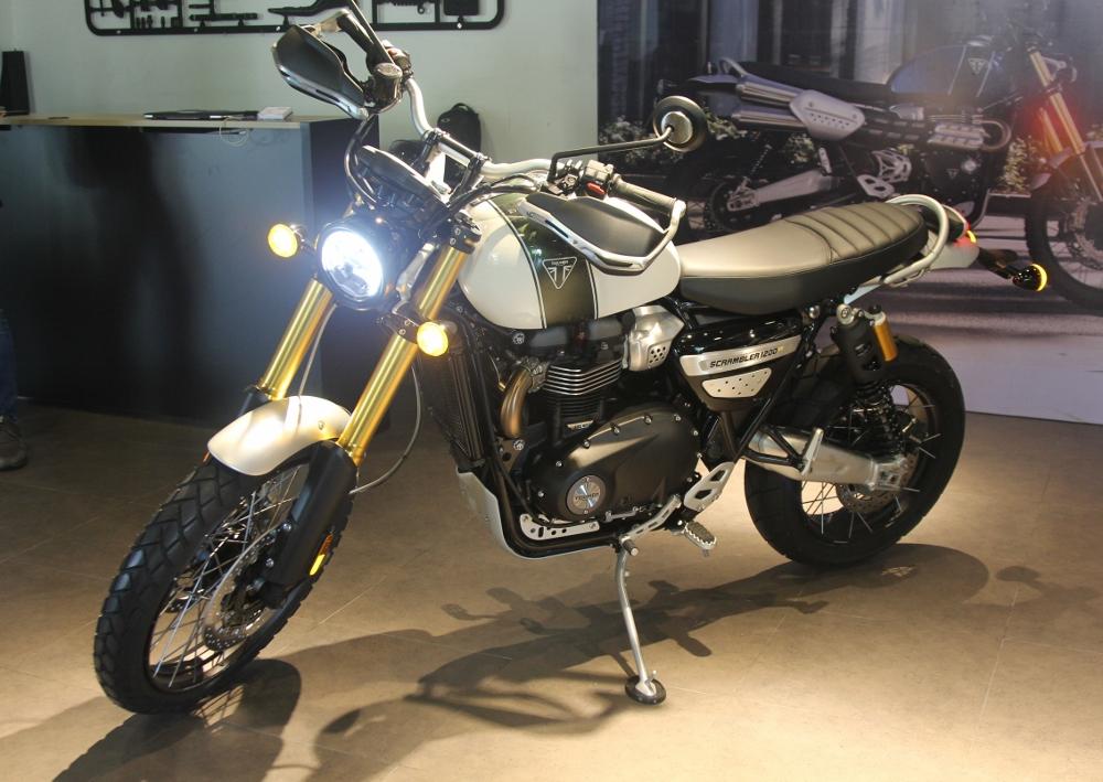 Triumph-VN-ra-mat-Scrambler-1200-anh-2