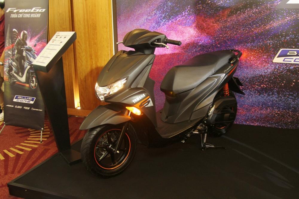 Yamaha-Viet-Nam-ra-mat-FreeGo-125-2019-anh-1