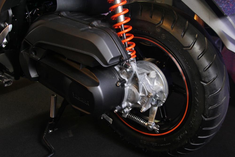 Yamaha-Viet-Nam-ra-mat-FreeGo-125-2019-anh-12