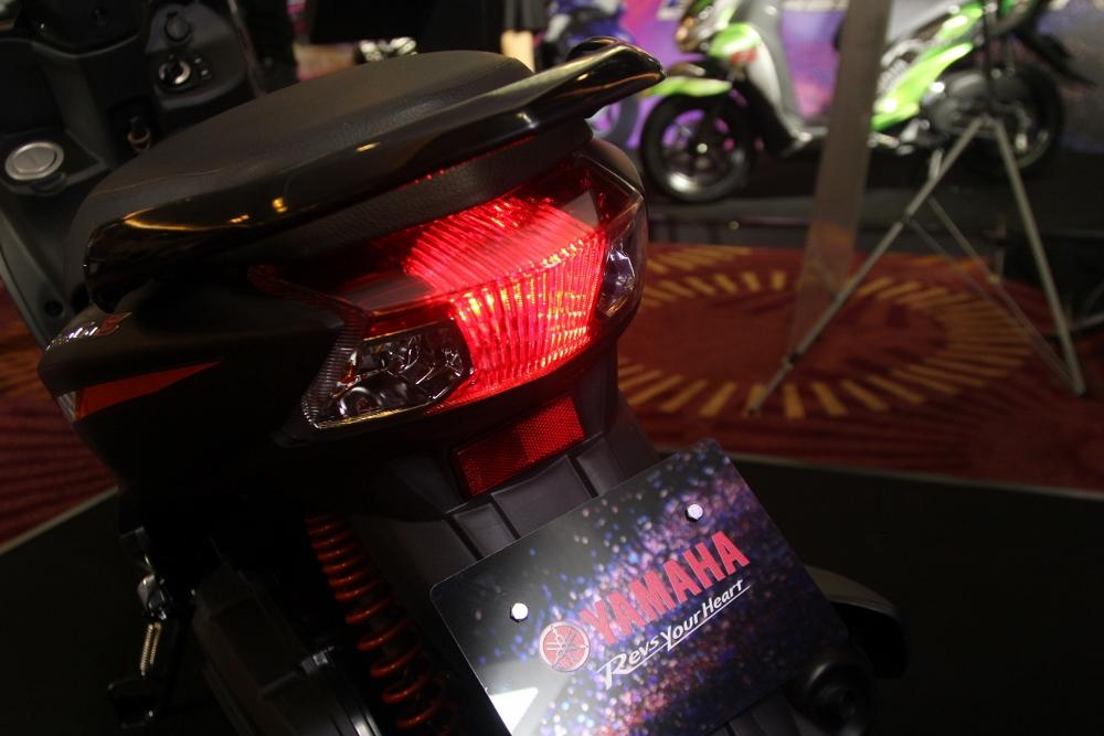 Yamaha-Viet-Nam-ra-mat-FreeGo-125-2019-anh-13