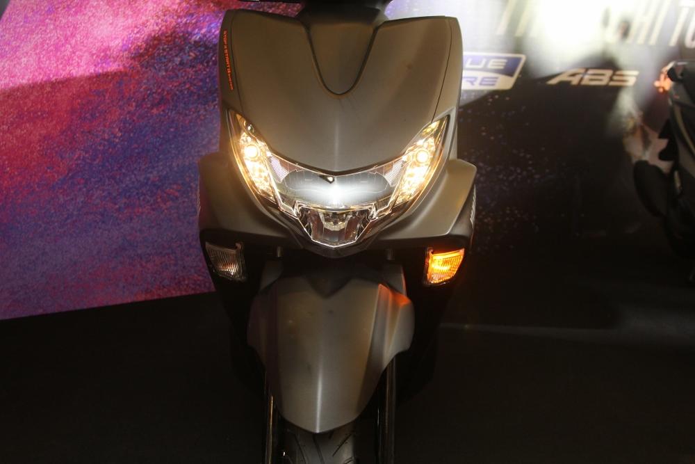 Yamaha-Viet-Nam-ra-mat-FreeGo-125-2019-anh-2
