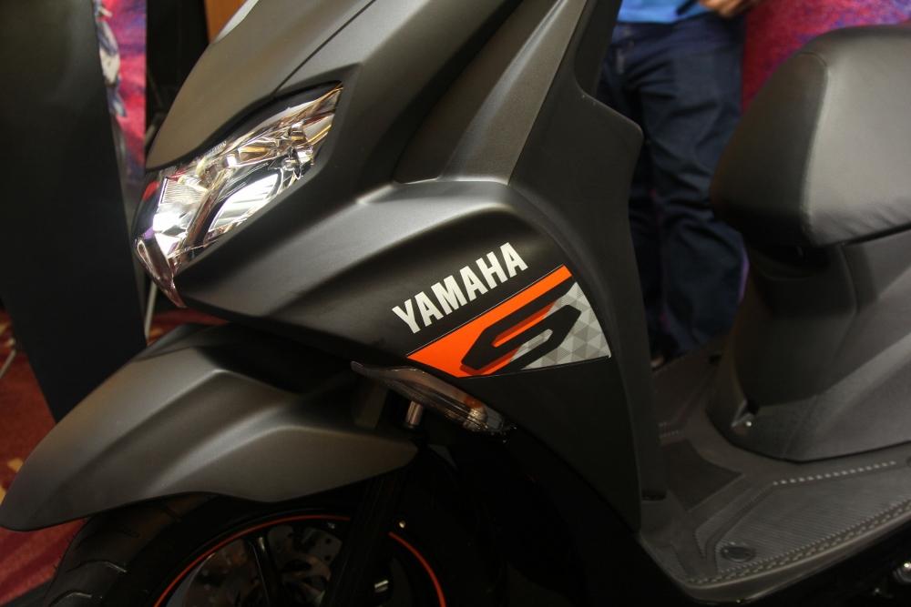Yamaha-Viet-Nam-ra-mat-FreeGo-125-2019-anh-3