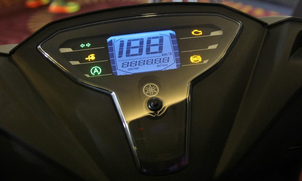 Yamaha-Viet-Nam-ra-mat-FreeGo-125-2019-anh-5