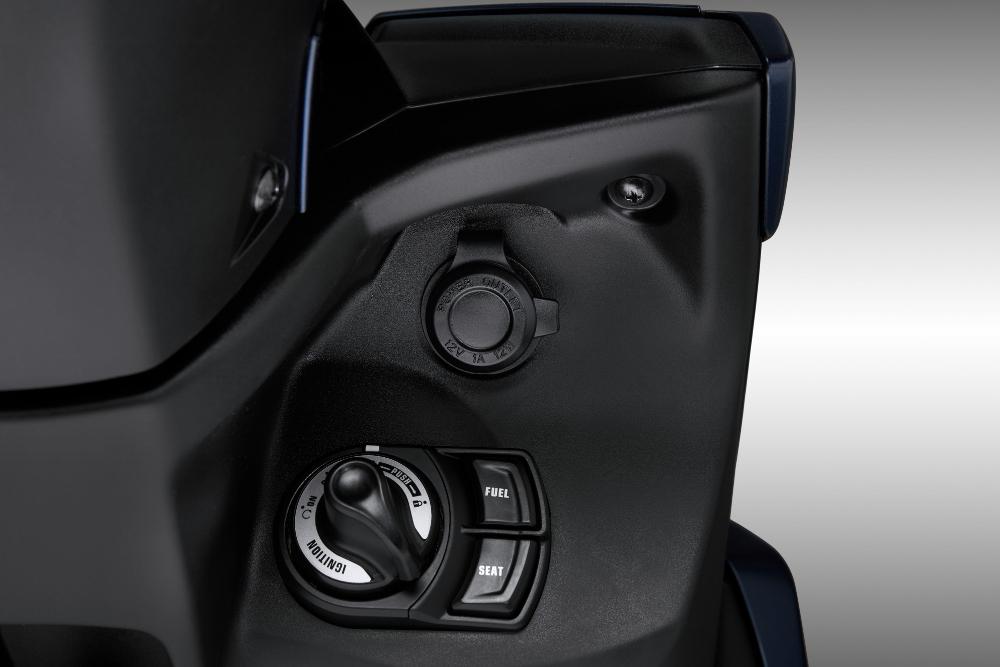 Yamaha-Viet-Nam-ra-mat-FreeGo-125-2019-anh-6