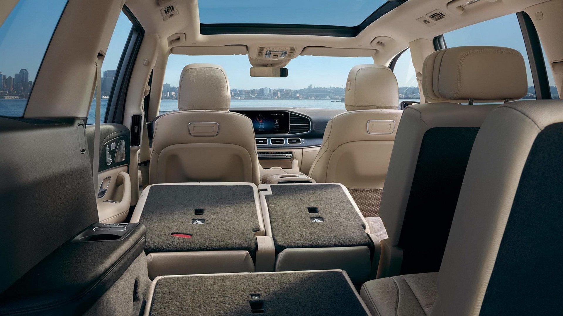 Mercedes-Benz-GLS-2020-anh-3