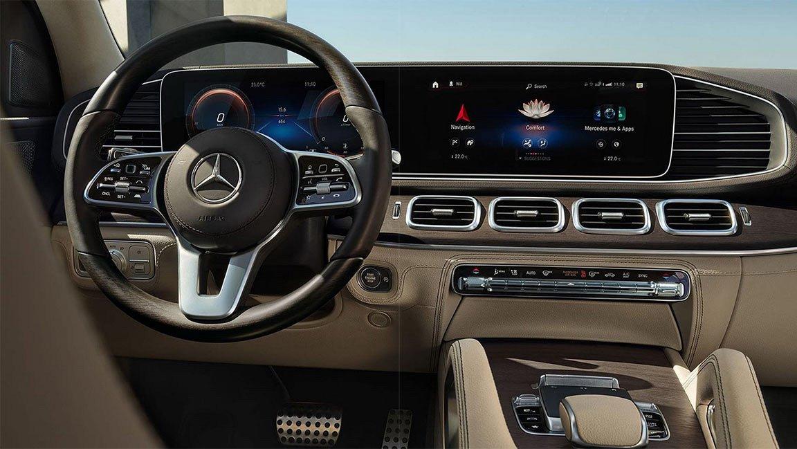 Mercedes-Benz-GLS-2020-anh-5